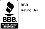 Click for the BBB Business Review of this Travel Agencies & Bureaus in Orlando FL