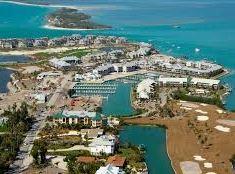 South Seas Resort Captiva Island
