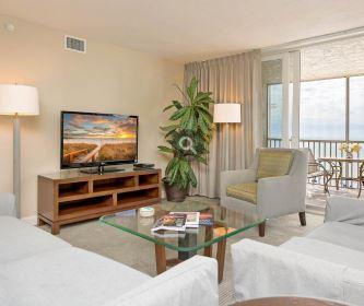 GullWing Beach Resort Fort Myers Beach Florida