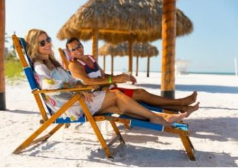 Pink Shell Beach Resort, Fort Myers Beach