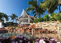 JW Marriott Marco Island