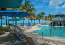 Naples Beach Hotel Florida