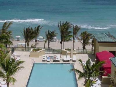 Image Result For Marriott Resort Singer Island Palm Beach Florida