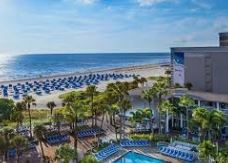 Rumfish Beach Resort Florida