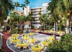 TradeWinds Island Grand Resort Florida