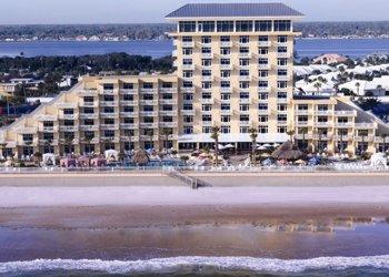 Fine Dining Daytona Beach Shores