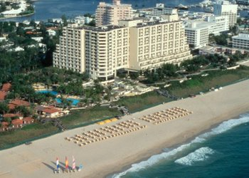 Resort Access' Florida Vacation Planning Center: Marriott ...