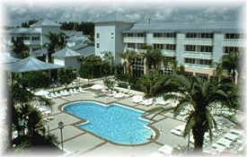 Resort Access Hutchinson Island Vacations Indian River